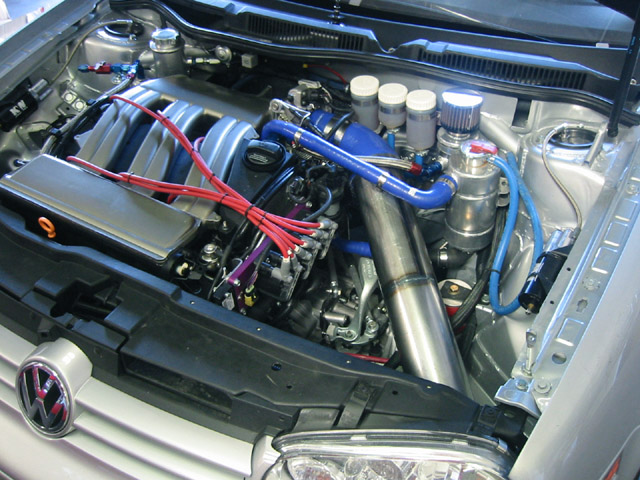 Chassis Dyno, Livermore Dynojet, Livermore Dyno, Bay Area